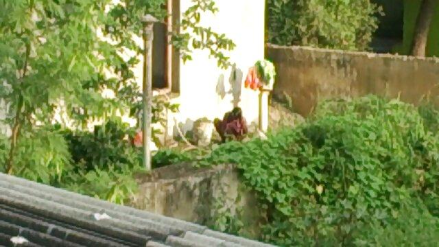 કિક ગર્દભ ચામડી કાળી છોકરી સેક્સ માં તેના પાર્ટનર સાથે બેડ માં કલા ફોર્મ બીપી વીડીયા સેકસી ટેબ