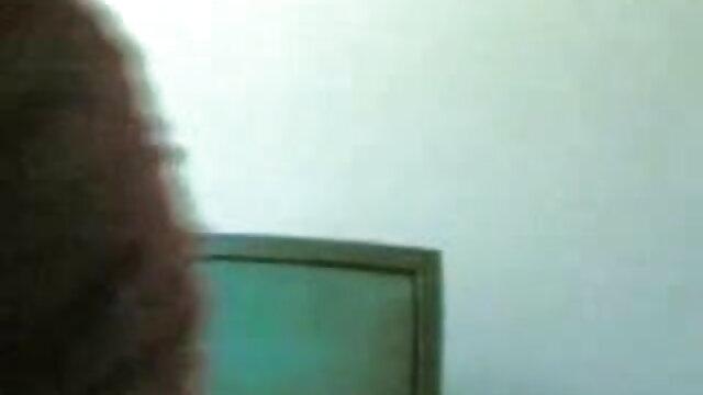ગ્રુપ સેક્સ બે કાળા અને સેકસી વીડિયો બીપી વીડીયો લાગણીશીલ છોકરી સાથે એક નકલી પ્રવેશ યોનિ અને ગુદા