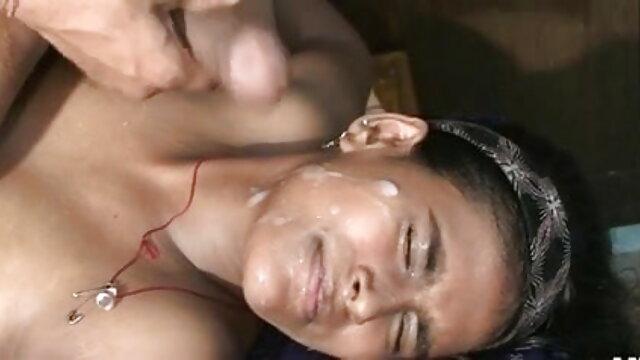 કાળા ડિક આપી સેકસી વીડિયો બીપી વીડીયો હતી આ છોકરી એક સારા મૂડ અને સમુદ્ર orgasms