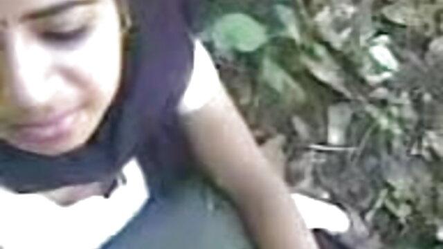 જાહેર સેક્સ બીપી પીચર વીડીયો સેકસી શેરી પર લોકો માતાનો કેમેરા ઘટના