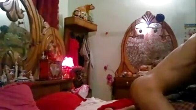 એક છોકરી એક મહાન સાથી સાથે એચડી બીપી વીડીયો સેકસી સેક્સી એકલા ઘરમાં કે કામ પર