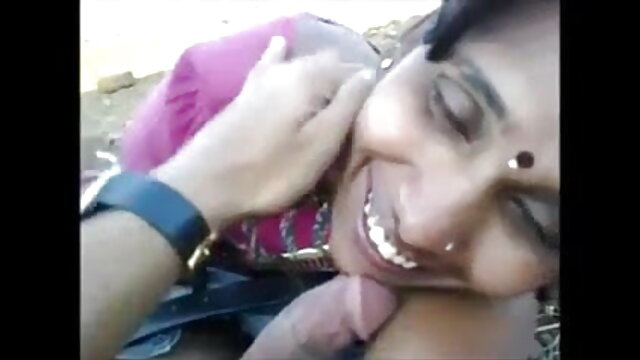 ગુપ્ત શરૂ સેક્સ વચ્ચે એક માણસ અને સની લિયોન સેકસી બીપી વીડીયો એક મહિલા પર કેમેરા અપરિપક્વ