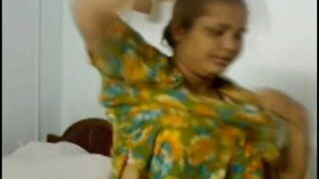 ઈનક્રેડિબલ ગુજરાતી સેકસી બીપી વીડીયો શેતાન બેચ એલીના નહીં ક્રમ મીઠી છોકરી તેના ચહેરા પર