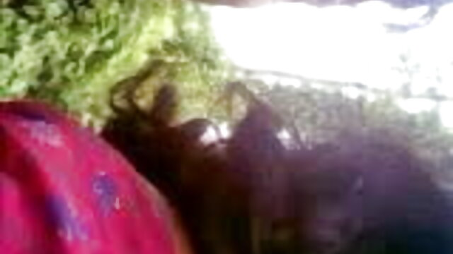 પુખ્ત બીપી વીડીયા સેકસી કૂતરી સાથે વિશાળ ગાંડ જાંઘિયો સફેદ દર્શાવતા સામે vebkameroy
