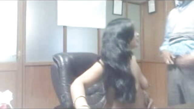 Massager સાથે બીપી વીડીયો સેકસી વીડિયો pubic વાળ કરે છે છોકરી ના મોઢા માં નાખી સામે Connie, ઉંમર અને સેક્સ