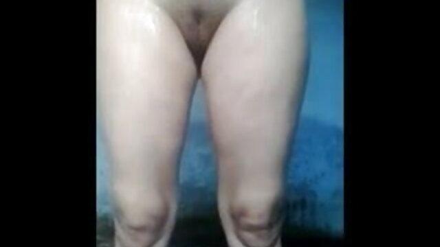 હોટ નોકરડી pantyhose શો બીપી વીડીયો સેકસી ગુજરાતી યજમાનો ભૂલી નથી કે તેની સાથે એમ્પ્લોયર સવારે