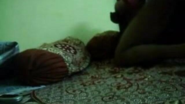 ખરાબ છોકરી સજા રીતે કૂતરો બીપી વીડીયો સેકસી પેટર્ન
