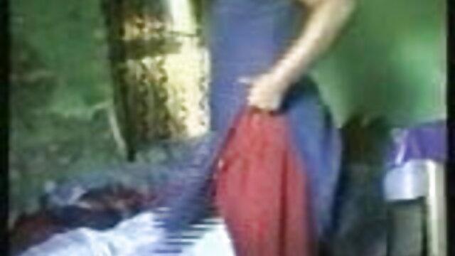 મસાજ થેરાપિસ્ટ શુકન બીપી સેકસી વીડીયો બતાવો સાથે સેક્સ માં છોકરી સાથે કાર પારદર્શક દિવાલો પર શેરી